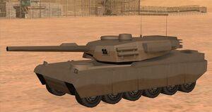 830px-Rhino-GTASA-front