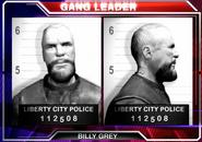 BillyGrey-TLAD-Mugshot