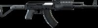 GTA V AK47