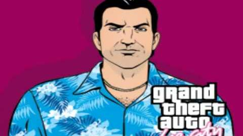 GTA Vice City Tommy Vercetti Quotes Part 2 2
