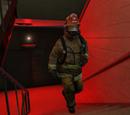 Napad na Biuro (Straż pożarna)