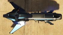 Oppressor2-GTAO-Top