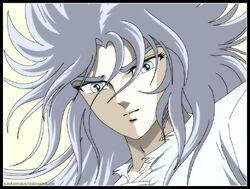 TyskiPl (avatar)