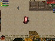 Yutes Must Die! (8)