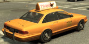 20110404140324!Taxi-GTA4-Vapid-rear
