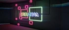 Arcades-GTAO-NeonArt-Emulator