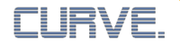 Curve (logo)