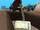 Deconstruction GTA San Andreas (fin).png