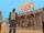 Don Peyote GTA San Andreas (adversaires).png