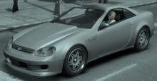 Feltzer-GTA4-front