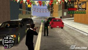 Grand-theft-auto-liberty-city-stories-20050923064101693-001