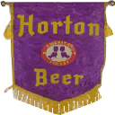 Horton Beer (logo)