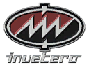 Invetero badge