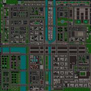 Manchester (mapa)