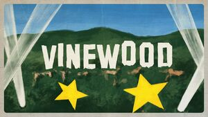 Neighborhood-vinewood
