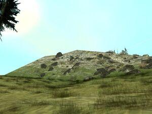 Northstar Rock-6