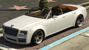 WindsorDropDown-GTAO-front