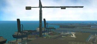 ميناء فايس 0