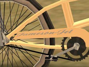 Bike-GTASA-decal