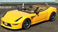 Carbonizzare-GTAV-front