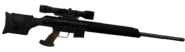 Combat Sniper (IV)