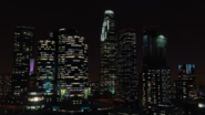 DowntownLosSantos-Night