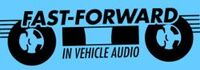 Fast-Forward In-Vehicle Audio (VCS - logo)