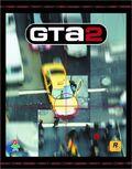 Grand Theft Auto 2 -kansikuva