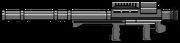 Homing-Launcher-GTAV-HUD