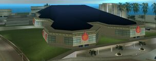 NorthPointMall-GTAVC-exterior