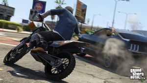 Sanchez-GTAV-Driveby-Screenshot