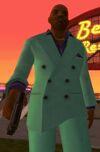 Smart Suit (VCS)