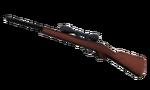 SniperRifle-GTA3