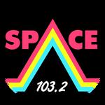 Space (logo)