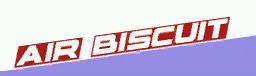 AirBiscuit-GTAVC-logo