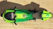 BatiRR02