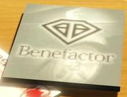 Benafactor-booklet-GTAV