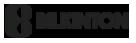 Bilkinton (logo)