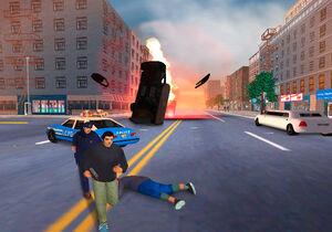 LibertyCity-GTAIII-Crime