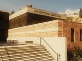 Los Santos Elementary School