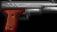 Pistol-GTA1-icon