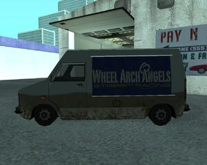 Rumpo-GTASA-WheelArchAngels-front