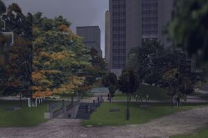 1000px-BellevillePark-GTA3-eastwards