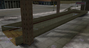 Chinatownstation-GTA3-subway-entrance
