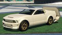 FutureShockDominator-GTAO-front