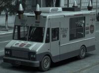 MrTasty-GTA4-front