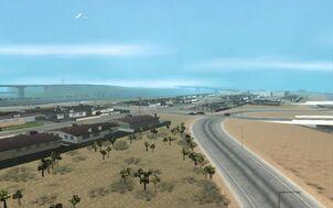 Rockshore West-1