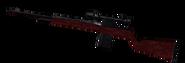 Sniper (VCS)