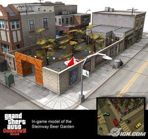 SteinwayBeerGarden-GTACW-render