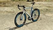 Tri-Cycles (V)